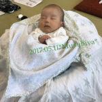 9/12(火)ママと赤ちゃんをむすぶ 聞いてとくするだっこのお話@一条工務店体験宿泊棟