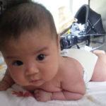 8/25 赤ちゃんと楽しむ 世界が広がるおんぶの時間@カフェ&スペース ほとり