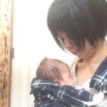 10/21 ママと赤ちゃんをむすぶ 聞いてトクするだっこのお話@一条工務店