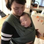 11/4(月)いちまい布でだっことおんぶ(へこおびの会)+ランチ交流会